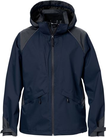 Acode WindWear shell jacket woman 1440 ULP 1 Fristads  Large