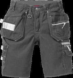 Gen Y håndværker shorts 2102 Kansas Medium