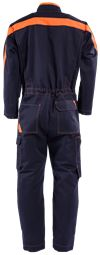Coverall Maintech 2 Leijona Solutions Small