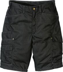 Shorts 254 BPC Kansas Medium