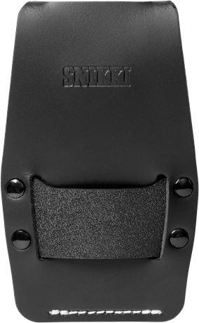 Snikki power tool holder 9229 LTHR 1 Fristads
