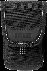 SNIKKI hållare för lasermätare 9228 PPL Fristads Medium