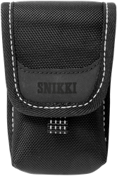 SNIKKI laserzak 9228 PPL Fristads Medium