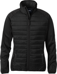 Acode quilted jacket woman 1488 SCQ Acode Medium
