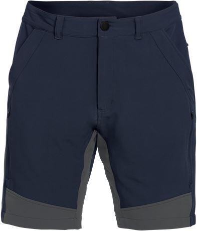 Shorts 1251 DEX 1 Fristads  Large