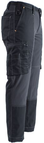 Trousers FleX Stretch, men 3 Leijona  Large