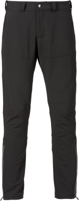 Acode AirWear softshell trousers 1256 SPE