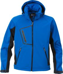 Acode WindWear Softshell-Jacke 1444 SBF Acode Medium