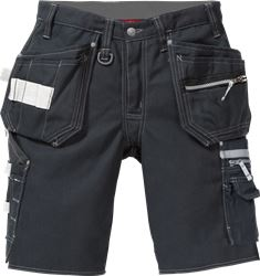 Handwerkershorts 2102 CYD Kansas Medium