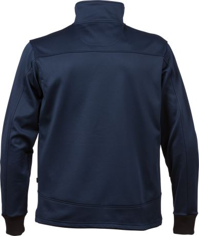 Acode WindWear windproof sweat jacket  1448 WBP 2 Acode  Large