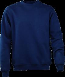 Acode sweatshirt 1706 DF Acode Medium