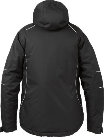 Acode WindWear waterproof winter jacket woman 1408 BPW 2 Acode  Large