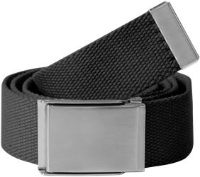 Acode belt 1659 CW Acode Medium