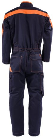 Coverall Maintech 2 Leijona Solutions  Large