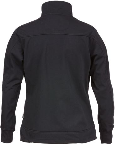Acode WindWear windproof sweat jacket woman 1449 WBP 2 Acode  Large
