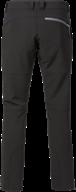 Acode AirWear softshell housut 1256 SPE