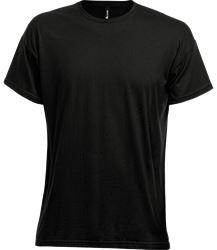 Acode licht T-shirt 1925 DRY Acode Medium