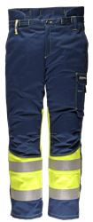 Winter Trousers Multitech Leijona Medium