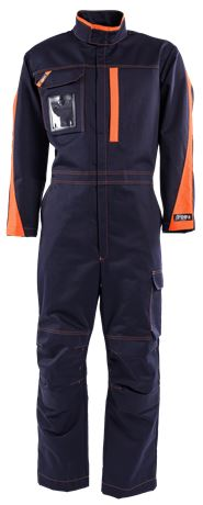 Coverall Maintech 1 Leijona  Large