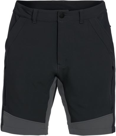Acode shorts 1251 DEX 1 Fristads  Large