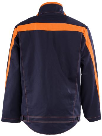 Jacket Maintech 2 Leijona  Large
