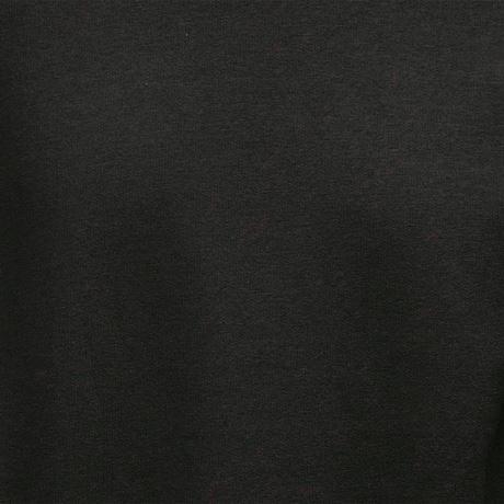 Acode sweatshirt-jacka 1747 DF 3 Acode  Large