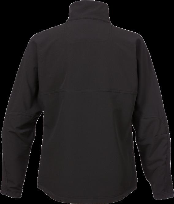 Acode AirWear softshell takki naisten 1432 SPE