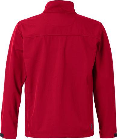 Acode WindWear soft shell jacket 1476 SBT 3 Acode  Large