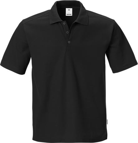 Poloshirt 7392 PM 2 Kansas  Large
