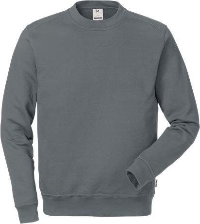 Sweatshirt 7601 SM 1 Fristads  Large