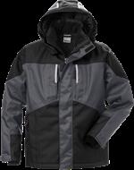 Airtech® Winterjacke 4058 GTC