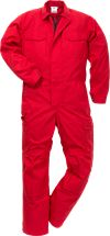 Coverall 880 P154 1 Fristads Small