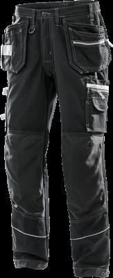 Gen Y håndværker bukser 2122