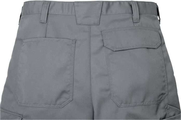 Trousers 280 P154 6 Fristads  Large