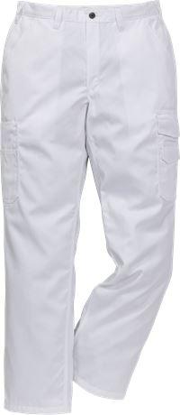 Trousers 280 P154 1 Fristads  Large