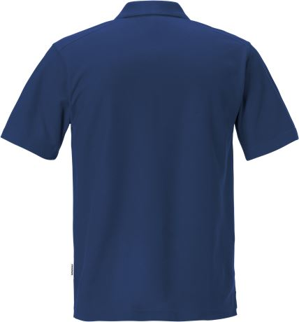 Poloshirt 7392 PM 7 Kansas  Large