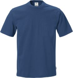 T-shirt 7603 TM Fristads Medium