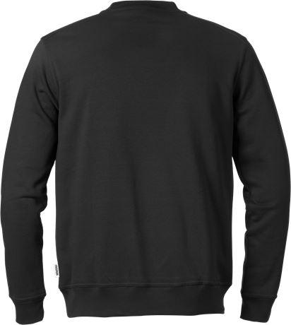 Sweatshirt 7601 SM 2 Fristads  Large
