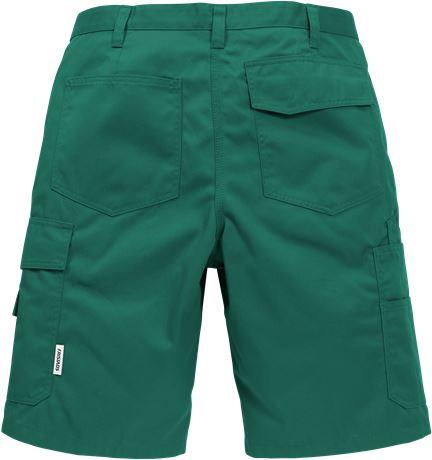 Shorts 2508 P154 2 Fristads  Large