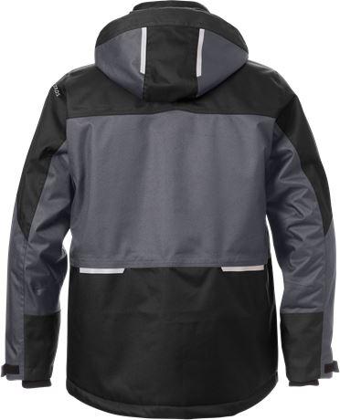 Airtech® winter jacket 4058 GTC 4 Fristads  Large