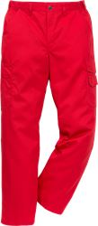 Broek 280 P154 Fristads Medium