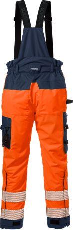 Varsel Airtech® skalbyxa 2515 GTT, klass 2 10 Fristads  Large