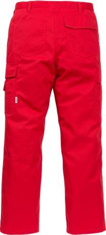Trousers 280 P154 2 Fristads  Large