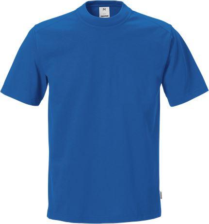 T-shirt 7603 TM 1 Fristads  Large