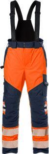 Varsel Airtech® skalbyxa 2515 GTT, klass 2 4 Fristads Small