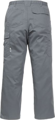Trousers 280 P154 3 Fristads  Large