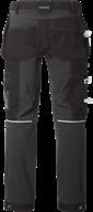 Gen Y håndværker stretch bukser 2530