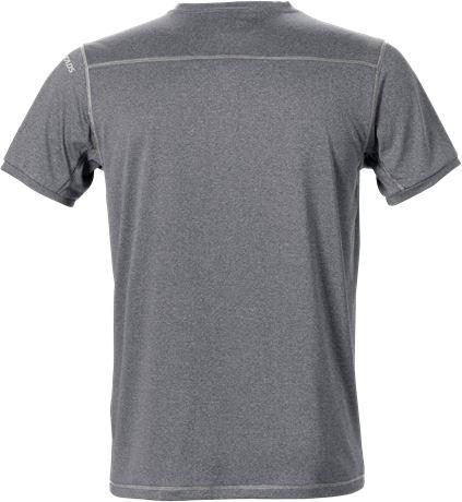 Funktions T-shirt 7455 LKN 2 Fristads  Large