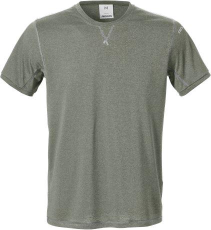 T-shirt 7455 LKN 1 Fristads  Large