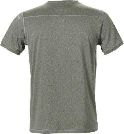 T-shirt 7455 LKN 2 Fristads  Large